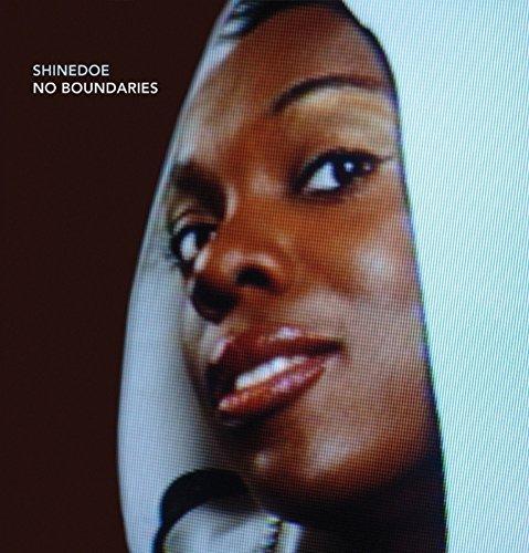 Shinedoe - No Boundaries