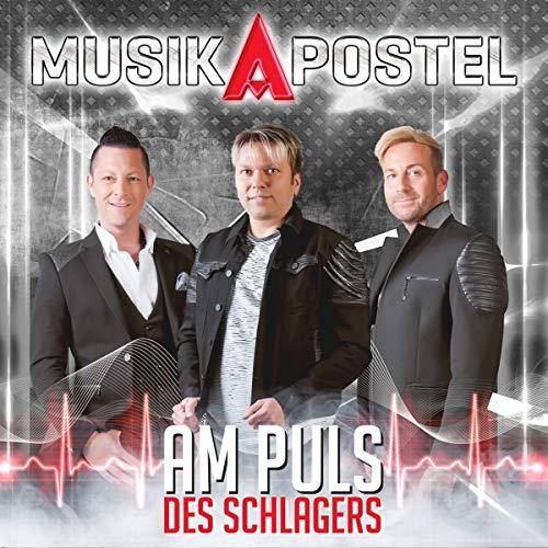 Musikapostel - Am Puls des Schlagers