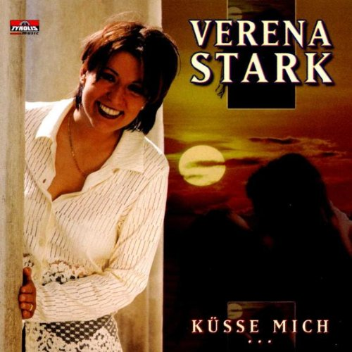 Stark , Verena - Küsse mich