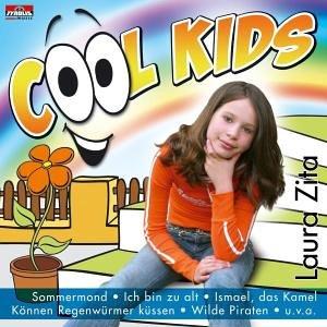 Zita , Laura - Cool Kids 1