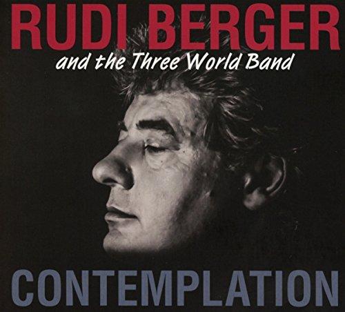 Berger , Rudi - Contemplation
