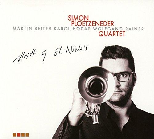 Ploetzeneder , Simon - 145th & St.Nick's