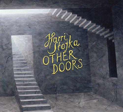 Stojka , Harri - Other Doors
