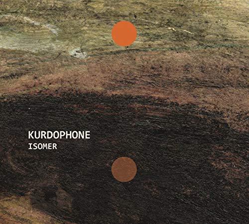 Kurdophone - Isomer