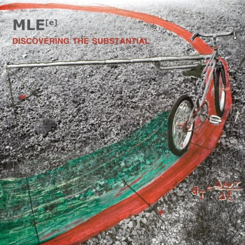 Mle - Discovering the Substantial