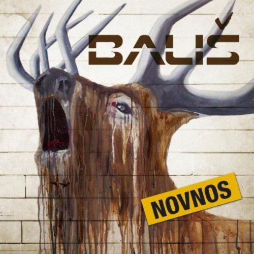 Balis - Novnos