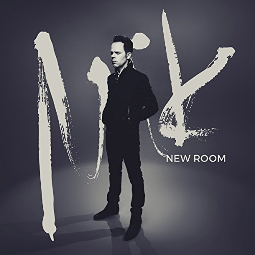 Mik - New Room