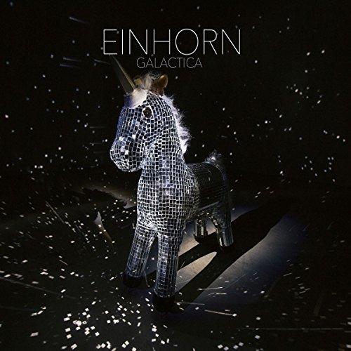 Einhorn - Galactica