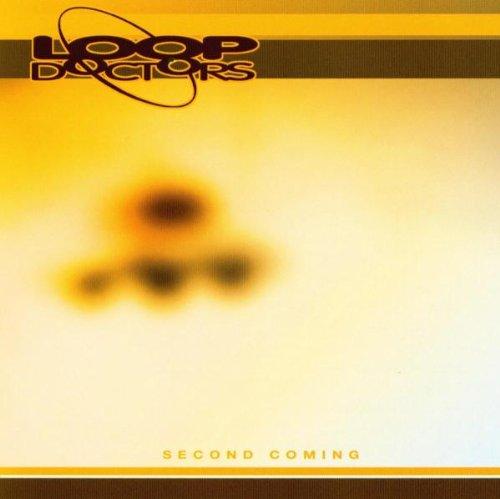 Loop Doctors - Second Coming