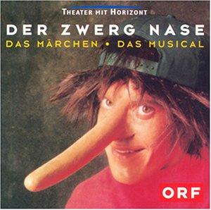 Theater mit Horizont - Der Zwerg Nase