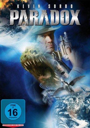 DVD - Paradox