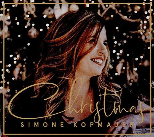 Kopmajer , Simone - Christmas