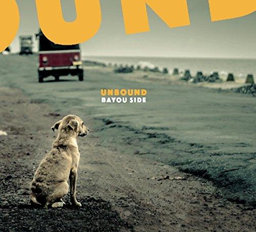 Bayou Side - Unbound