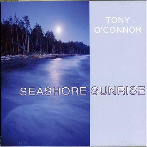 O'Connor , Tony - Seashore Sunrise