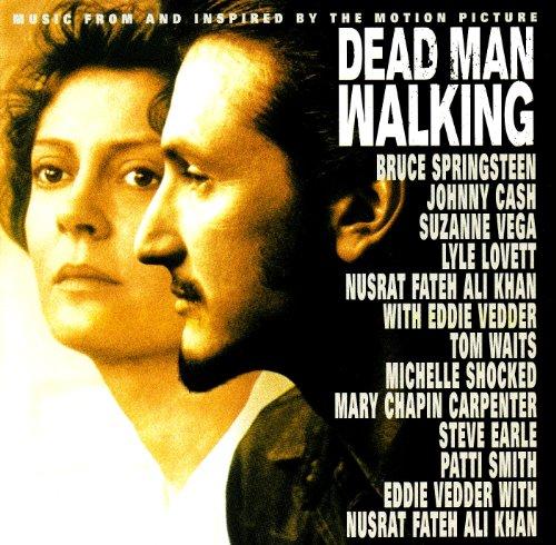 Soundtrack - Dead Man Walking