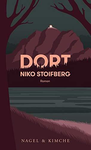 Stoifberg, Niko - Dort