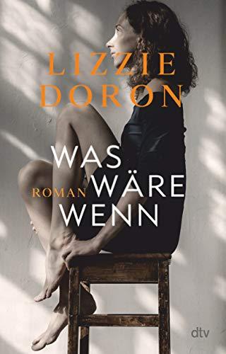 Doron, Lizzie - Was wäre wenn