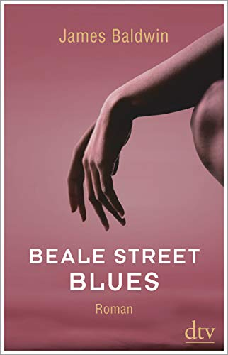 Baldwin, James - Beale Street Blues