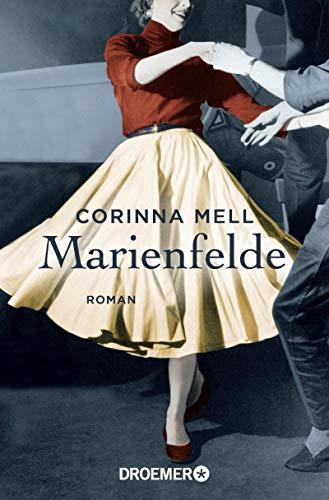 Mell, Corinna - Marienfeld