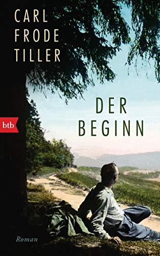 Tiller, Carl Frode - Der Beginn