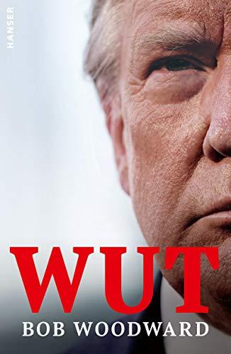 Woodward, Bob - Wut
