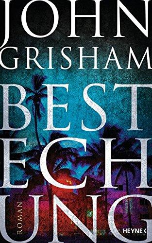 Grisham, John - Bestechung