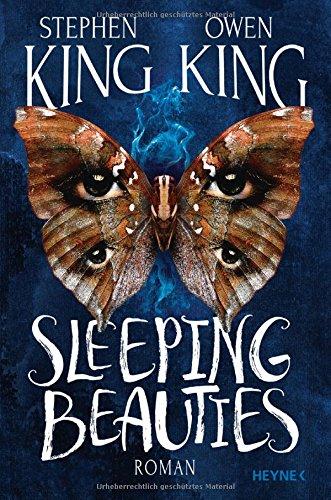King, Stephen & King, Owen - Sleeping Beauties