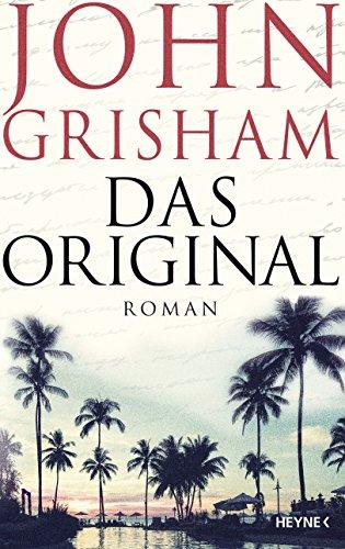 Grisham, John - Das Original