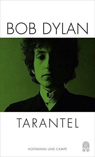 Dylan, Bob - Tarantel