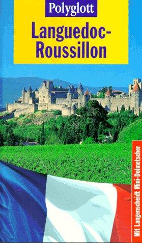 -- - Polyglott Reiseführer, Languedoc-Roussillon