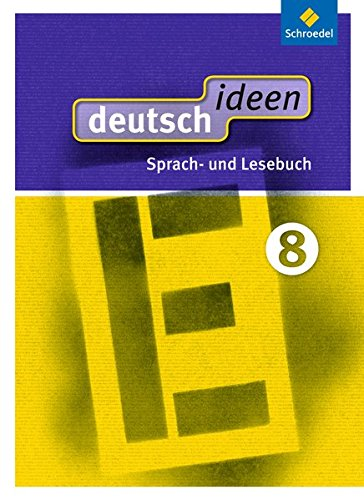 Schroedel - deutsch ideen