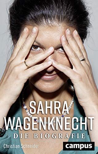Schneider, Christian - Sahra Wagenknecht