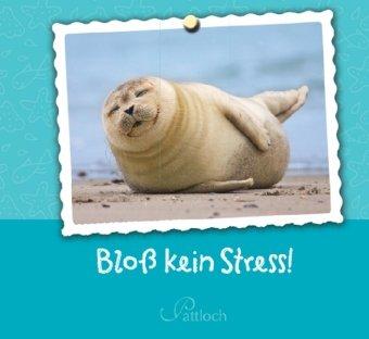 Kein Stress