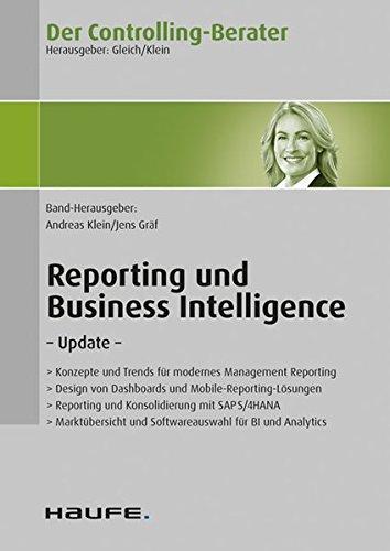 Klein, Andreas / Schentler, Peter (HG) - Der Controlling-Berater Band 46 - Moderne Controllinginstrumente für den Einkauf