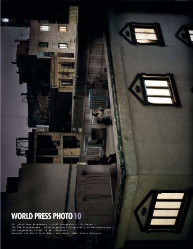 -- - World Press Photo 2010