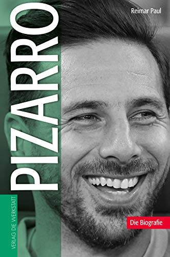 Paul, Reimar - Pizarro