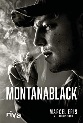 Eris, Marcel - MontanaBlack