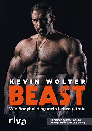 Wolter, Kevin - Beast