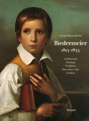 Eliel, Carol S. - Apocalyptic Landscapes of Ludwig Meidner