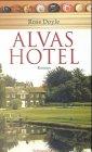 Doyle, Rose - Alvas Hotel