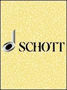 Bach, Johann Sebastian - Kantate Nr. 6 (Feria 2 Paschatos): Bleib bei uns, denn es will Abend werden