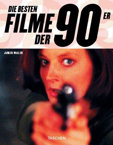 Müller, Jürgen - Die besten Filme der 90er
