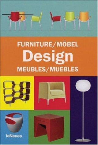 -- - Furniture Design