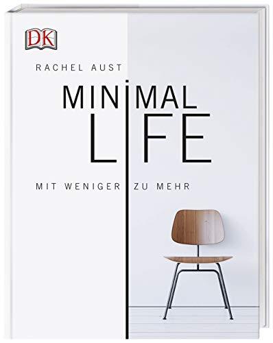 Aust, Rachel - Minimal Life