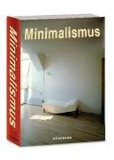 -- - Minimalismus