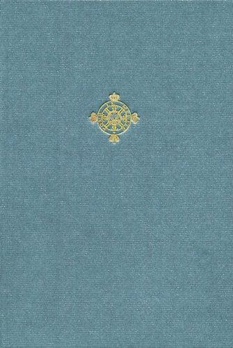 -- - Orden Pour le Merite für Wissenschaften und Künste, Bd.37 : Reden und Gedenkworte