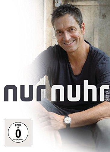 DVD - Dieter Nuhr - Nur Nuhr