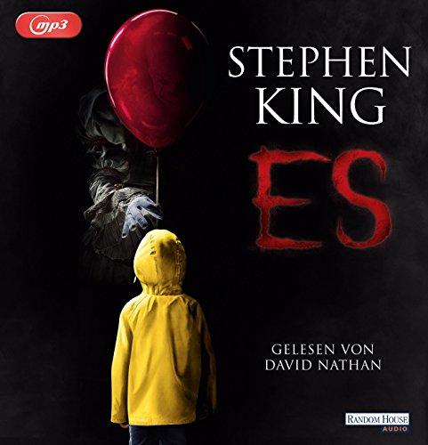 King Stephen - Es (mp3)