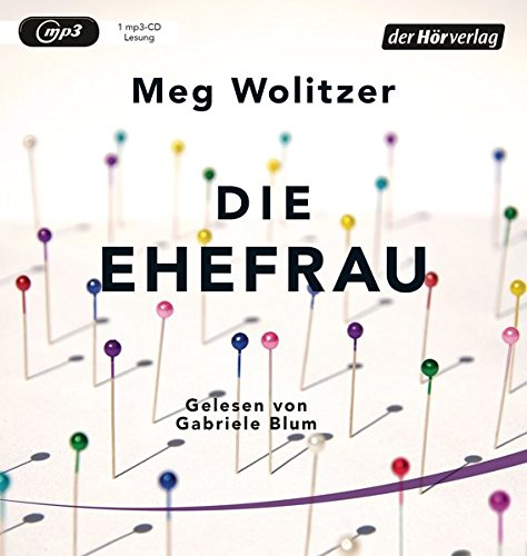 Wolitzer , Meg - Die Ehefraus