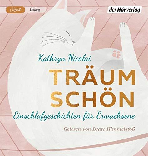 Nicolai , Kathryn - Träum Schön (Beate Himmelstoß) (mp3)